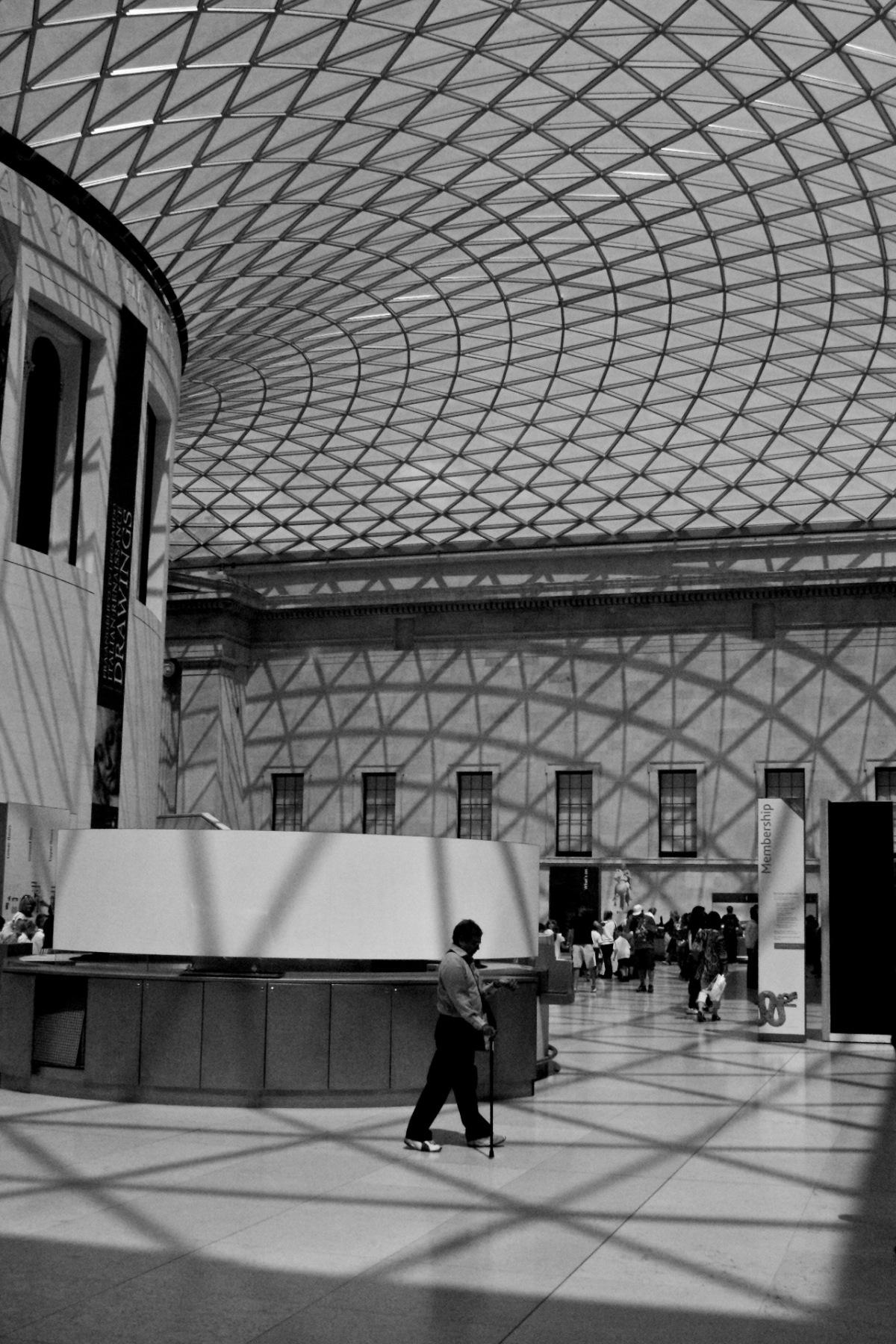 british-museum-070412